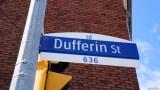 Dundas St W Brockton south side (1)