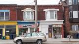 Dundas St W Brockton south side (136)