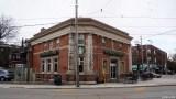 Dundas St W Brockton south side (188)