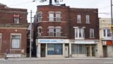Dundas St W Brockton south side (191)
