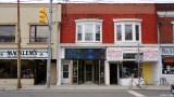 Dundas St W Brockton south side (195)