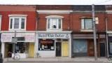 Dundas St W Brockton south side (197)