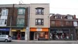 Dundas St W Brockton south side (205)