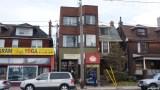 Dundas St W Brockton south side (217)