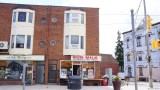 Dundas St W Brockton south side (27)