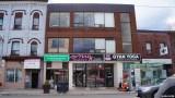 Dundas St W Brockton south side (33)