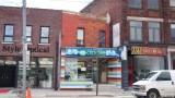 Dundas St W Brockton south side (36)