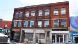 Dundas St W Brockton south side (38)