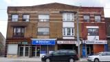 Dundas St W Brockton south side (40)