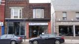 Dundas St W Brockton south side (42)