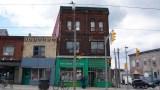 Dundas St W Brockton south side (47)
