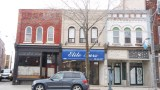 Dundas St W Brockton south side (73)