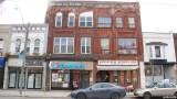 Dundas St W Brockton south side (75)
