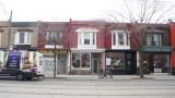 Dundas St W Brockton south side (79)