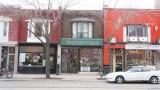 Dundas St W Brockton south side (80)