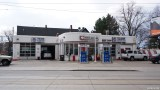 Dundas St W Brockton south side (89)