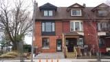 Dundas St W Brockton south side (93)