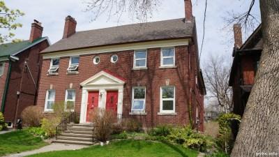 Dunn Ave (129)