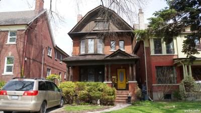 Dunn Ave (130)