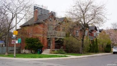 Dunn Ave (3)