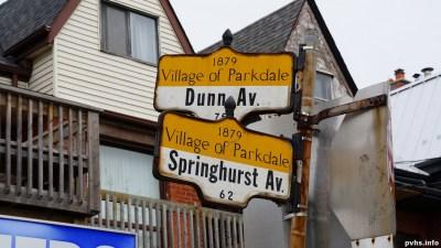 Dunn Ave (4)