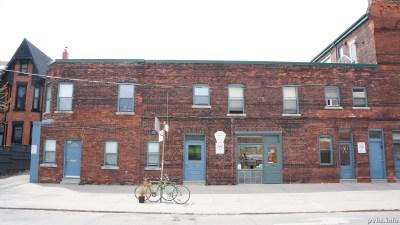 Dunn Ave (55)