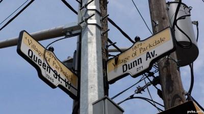 Dunn Ave (59)