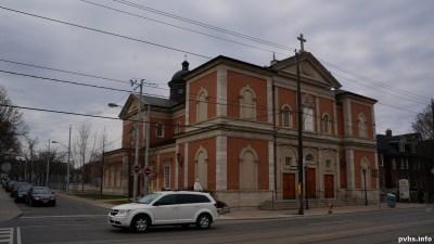 King St W (188)