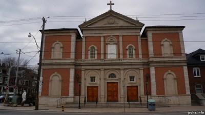 King St W (189)