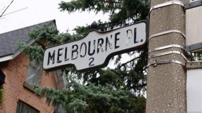 Melbourne Ave (18)