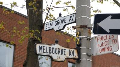 Melbourne Ave (30)