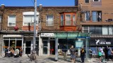 Roncesvalles AVe g (17)