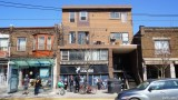 Roncesvalles AVe g (18)