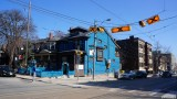 Roncesvalles AVe g (25)
