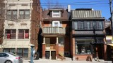 Roncesvalles AVe g (29)