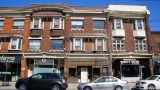 Roncesvalles AVe g (3)