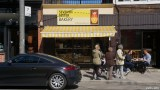 Roncesvalles AVe g (31)