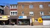Roncesvalles AVe g (33)