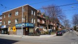 Roncesvalles AVe g (35)