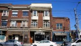 Roncesvalles AVe g (4)
