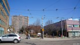 Roncesvalles AVe g (45)
