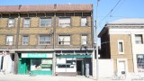 Roncesvalles AVe g (51)