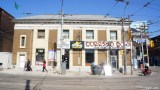 Roncesvalles AVe g (52)