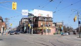 Roncesvalles AVe g (54)