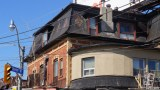 Roncesvalles AVe g (55)