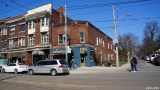 Roncesvalles AVe g (6)