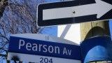 Roncesvalles AVe g (7)