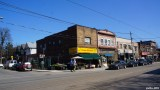Roncesvalles AVe g (8)