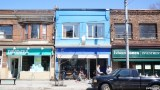 Roncesvalles Ave (101)