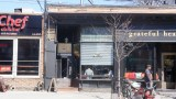 Roncesvalles Ave (117)